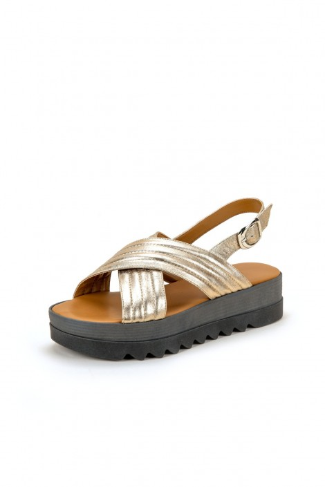 "Sandals ""Lolly"""
