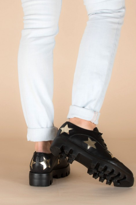 "Shoes ""Stars"""