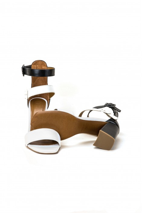 "Sandals ""Day & Night"""