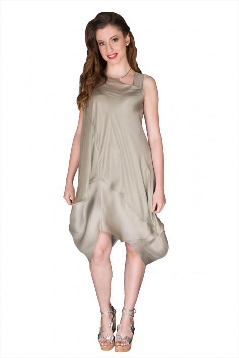 "Dress ""SINAYA"""